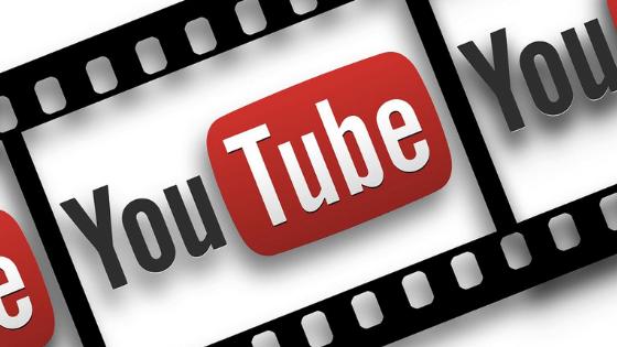 Free YouTube Thumbnail Maker Online
