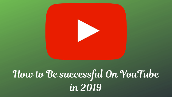 How-to-Be-succesful-On-YouTube