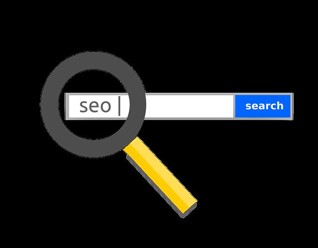 SEO Competitor Analysis Tools